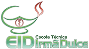 EID – Escola Técnica Irmã Dulce
